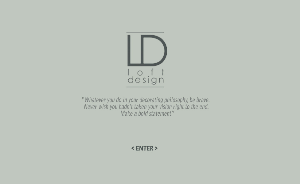 Welcome to Malaysia Interior Designers,Malaysia Interior Designer - Loft Design Sdn Bhd